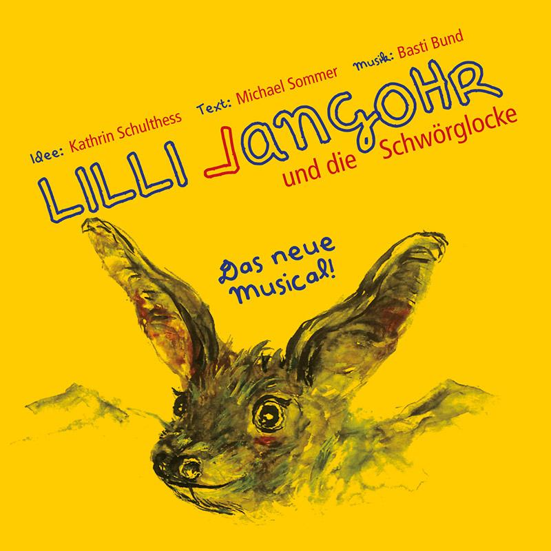lilli-langohr