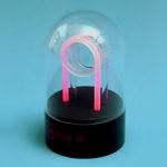 Leucht-Demo-Modell
